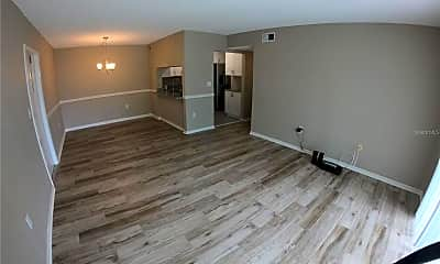 Living Room, 1308 Pine Ridge Cir E H1, 1