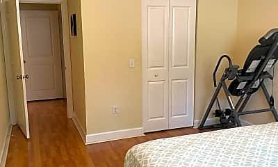 Bedroom, 2203 Renaissance Way 203, 2