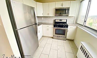 Kitchen, 40 E Sidney Ave 12O, 0
