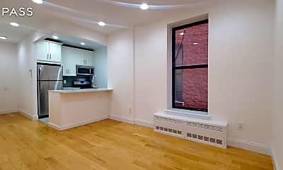Kitchen, 28 W 132nd St 3-C, 0