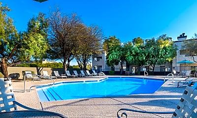 Pool, The Villas At Montebella, 1