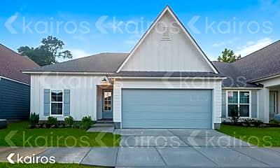 Building, 6536 Roux Dr, 0