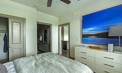 Bedroom, 5002 Wiseman Blvd, 0