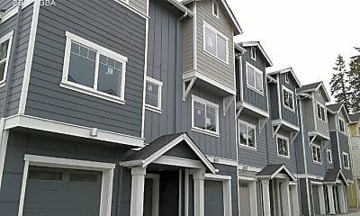 Building, 14919 41st Ave SE - B-2, 1