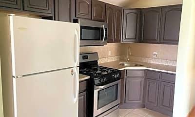 Kitchen, 29-19 Falcon Ave, 0