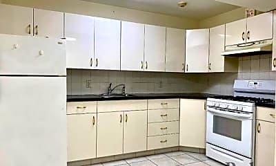 Kitchen, 5779 75th St, 0