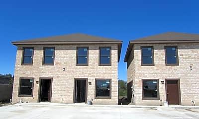Building, 3745 Menchaca Ct B 2, 0