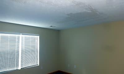 Bedroom, 5688 Battle Creek Way, 1