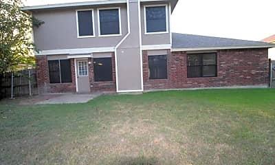 Building, 1001 Judy Ln, 2
