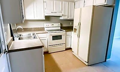 Kitchen, 119 Alabama Ave NW, 0