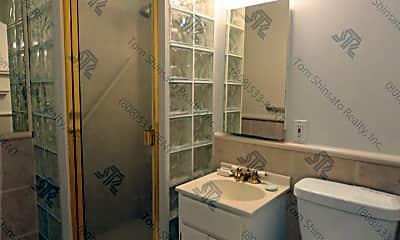 Bathroom, 1330 Wilder Ave, 2