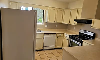 Kitchen, 705 Mercury Ave, 0