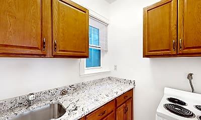 Kitchen, 11 Tetlow Ave #18, 0