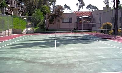 Pool, 6663 Reservoir Ln, 2
