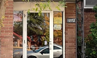 Kitchen, 1272 Magnolia Ave E, 2
