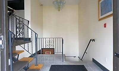 Bedroom, 402 Langley Rd, 2