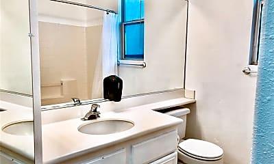 Bathroom, 7287 Corona Valley Ave, 2