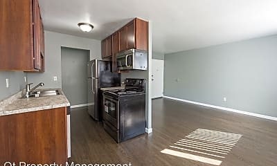 Kitchen, 2101 21st Ave S, 1