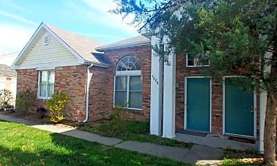 Building, 4625 Brandon Woods St, 0