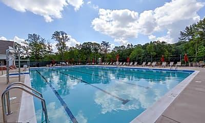 Pool, 7757 Crystal Brook Way, 2