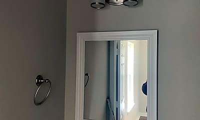 Bathroom, 340 Small Avenue Northwest, Unit B, 0