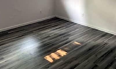 Bedroom, 4310 Reno Hwy, 1