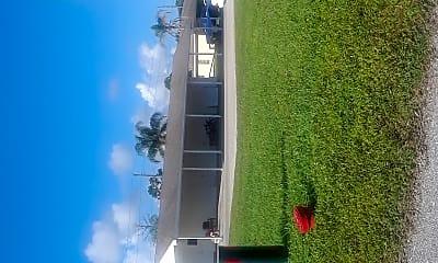 Villas Del Sol, 2
