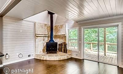 Living Room, 3125 Lakeside Dr, 1