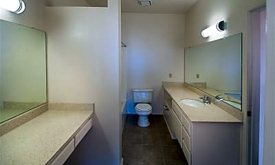 Bathroom, Marquessa, 2