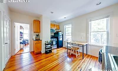 Living Room, 2 Hampshire Ct, 0