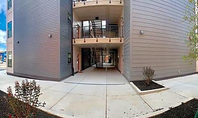 Patio / Deck, 140 Jennings Ave, 2
