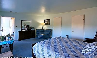 Bedroom, 328 Baltimore Way, 1