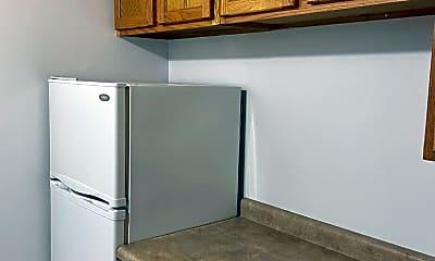 Kitchen, 4909 S Tennis Ln 4915 S Tennis Ln, 1