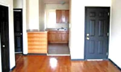 Kitchen, 2836 E 77th Pl, 0