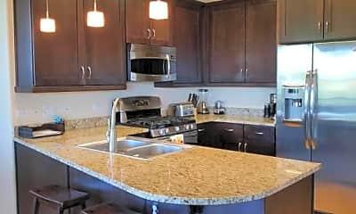 Kitchen, 7291 N Scottsdale Rd 3014, 1
