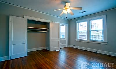 Bedroom, 993 North Highland Avenue Northeast, 0