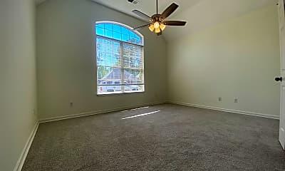 Living Room, 7184 CHENA BAY LANE, 2