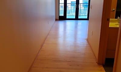 Living Room, 3116 W Lake St, 1