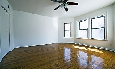 Bedroom, 8208 S Drexel Ave, 0