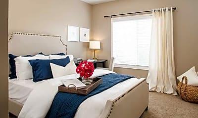 Bedroom, Wyndham Hill by Broadmoor, 2