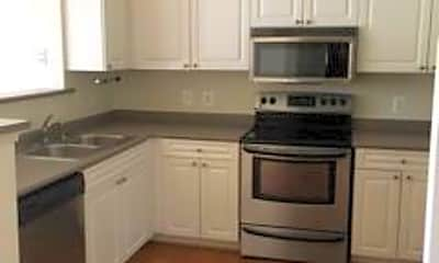 Kitchen, 3009 Nicosh Cir 4204, 2