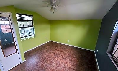 Kitchen, 9862 E Luz Ave, 2