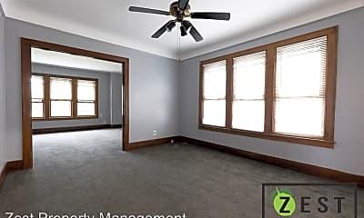 Bedroom, 4391 Nottingham Rd, 0