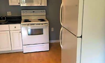 Kitchen, 5 Turnpike Rd, 1