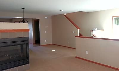 Living Room, 15106 Fanning Dr N, 2