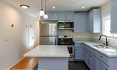 Kitchen, 206 Welcome St, 0