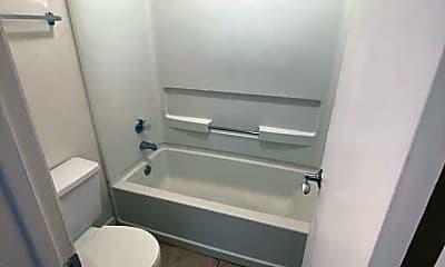 Bathroom, 31 Laiken Ct, 2