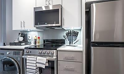 Kitchen, 126 E 6th St, 0
