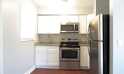 Kitchen, 1080 N Wheeling Rd, 0