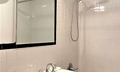 Bathroom, 135 E 92nd St, 2
